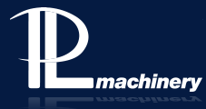 PL Machinery Service and Sales Ltd