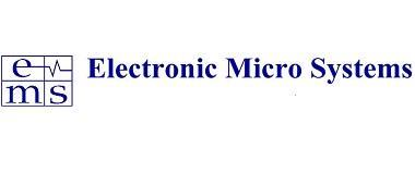 Electronic Micro Systems