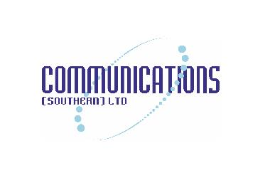 Communications (Southern) Ltd