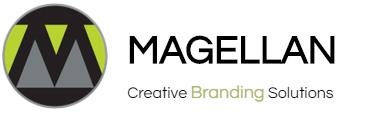 Magellan Packaging