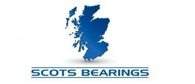 Scots Bearings Limited
