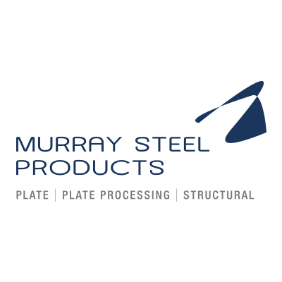Murray Steel Products