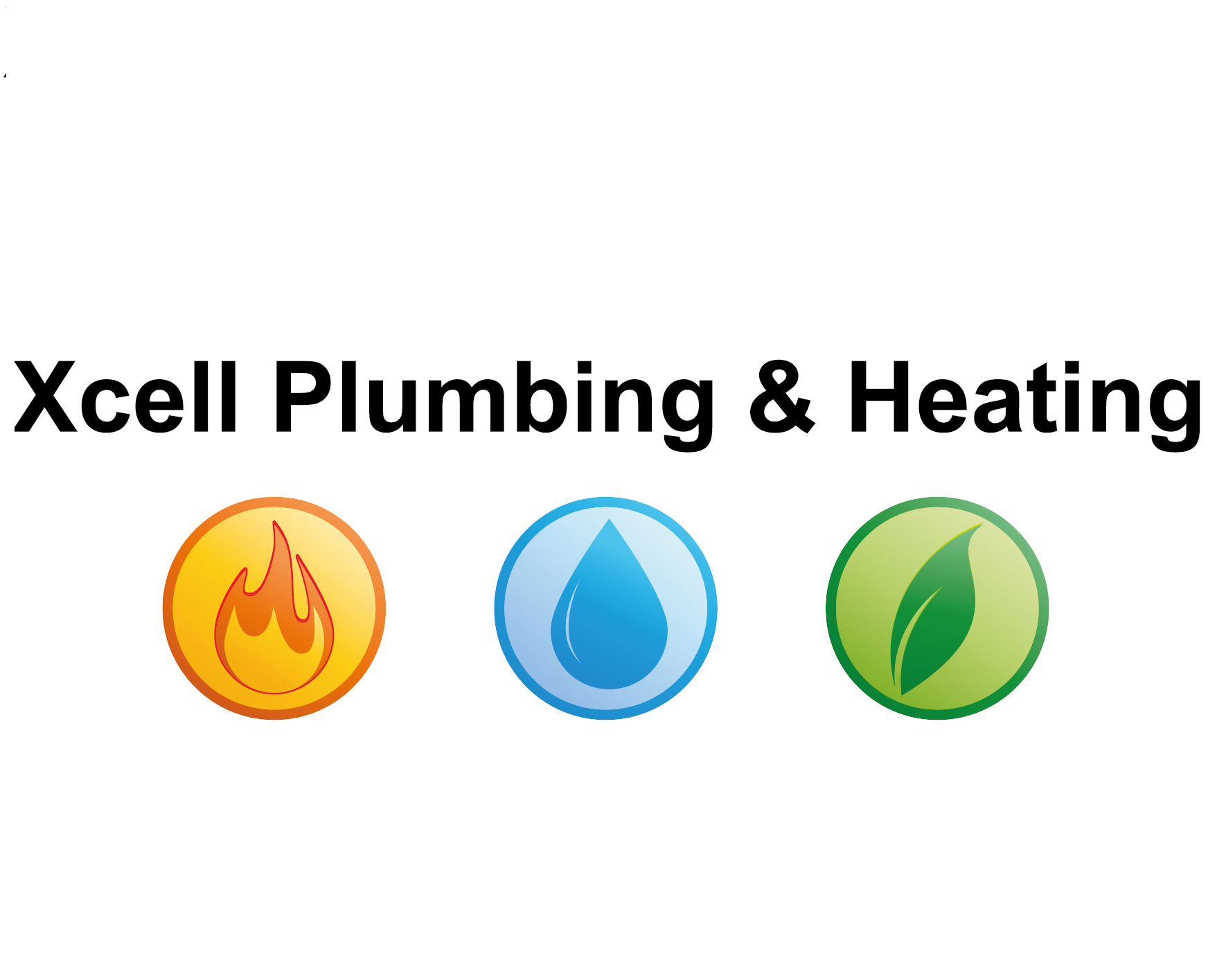 Xcell Plumbing and Heating