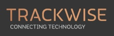 Trackwise Designs Plc