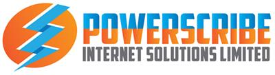 Powerscribe Internet Solutions