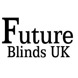 Future Blinds UK