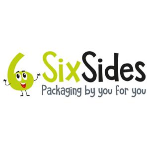 Six Sides Packaging