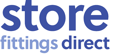 Store Fittings Direct
