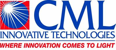 CML Innovative Technologies Ltd