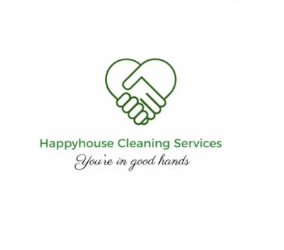 Happy House Cleaning services