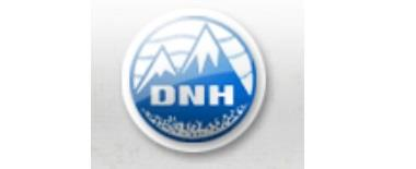 D N H Worldwide Ltd
