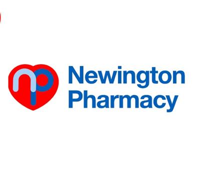 Newington Pharmacy