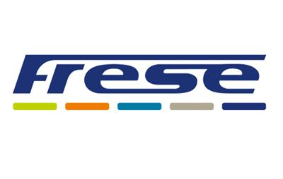Frese Limited