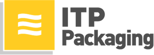 ITP Packaging Ltd