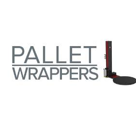 Pallet Wrappers