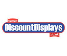 Discount Displays Limited