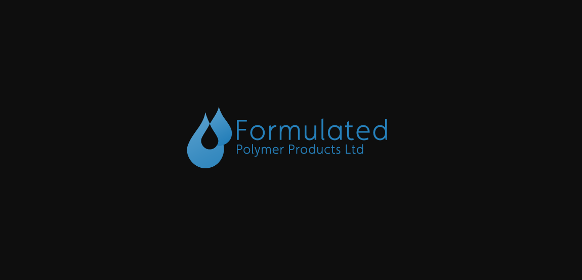 Formulated Polymer Products Ltd