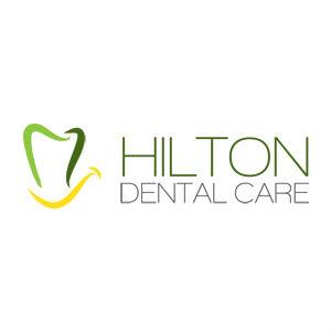 Hilton Dental Care
