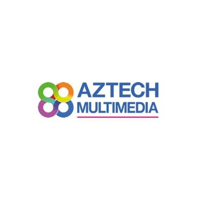 Aztech Multimedia Limited