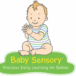 Baby Sensory Central Derbyshire