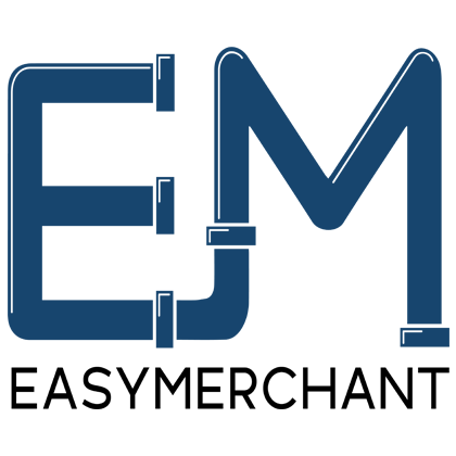 Easymerchant Limited