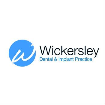 Wickersley Dental and Implant Practice
