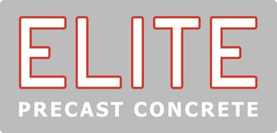 Elite Precast Concrete Ltd
