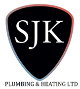 SJK Plumbing & Heating Limited