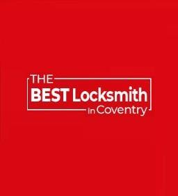 The Best Locksmith in Coventry