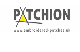 Patchion