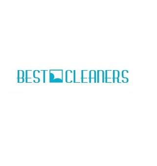 Best Cleaners Slough