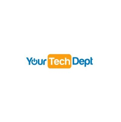 Your Tech Department Ltd