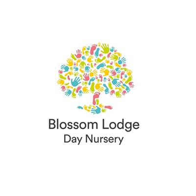 Blossom Lodge Day Nursery