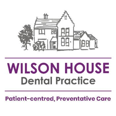 Wilson House Dental Practice