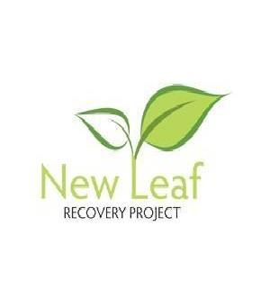 New Leaf Recovery Project