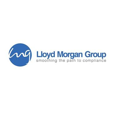 Lloyd Morgan Group