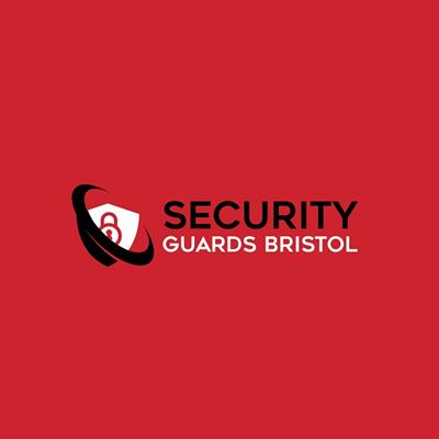 Security Guards Bristol
