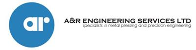 A and R Engineering Services