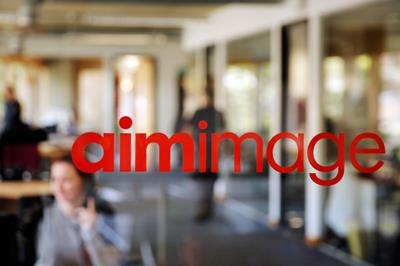 Aimimage Limited