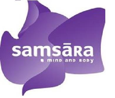 Samsara Mind and Body