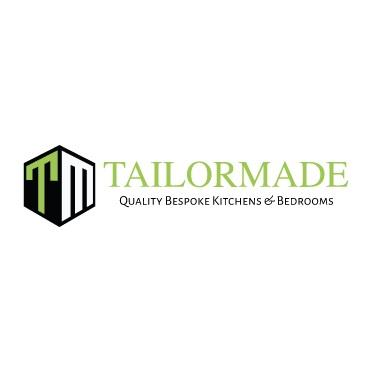 Tailormade Kitchens & Bedrooms