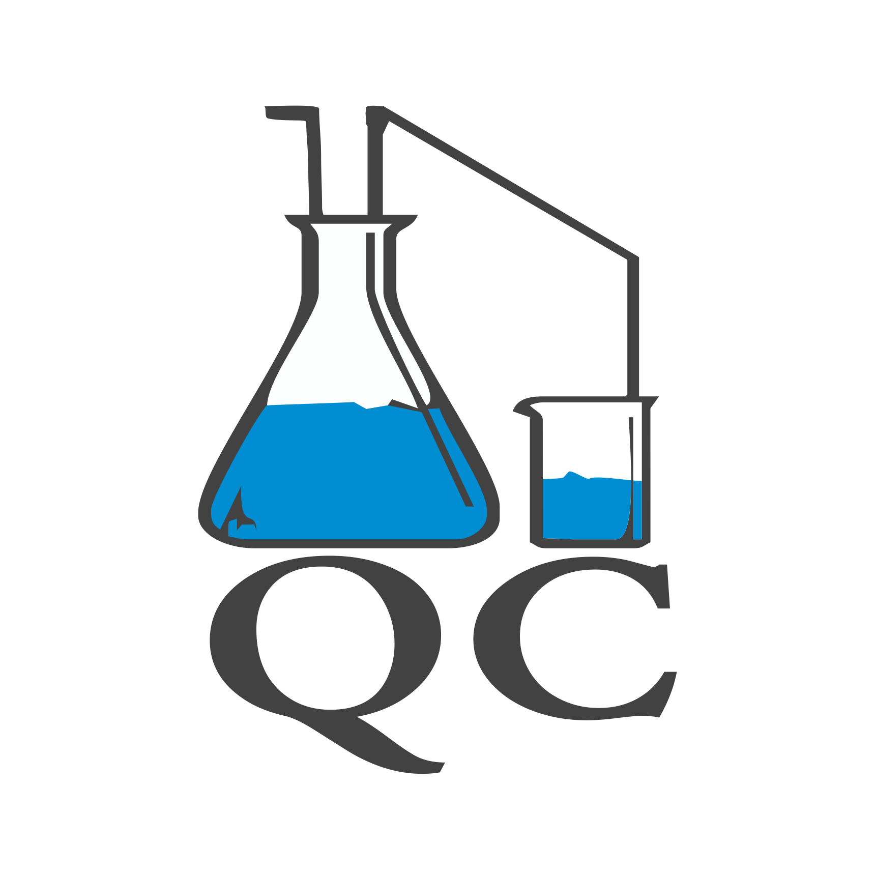 Qualitron Chemicals