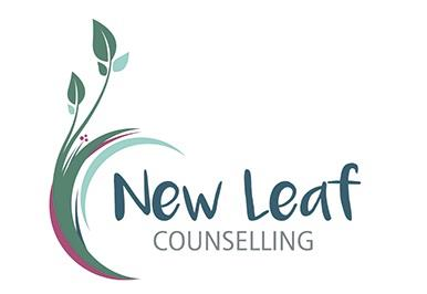New Leaf Counselling