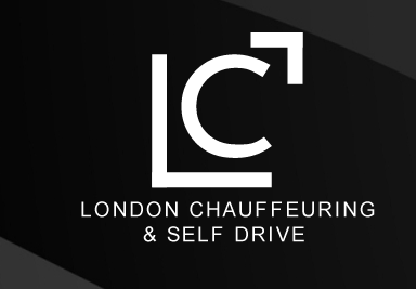 London Chauffeuring Ltd