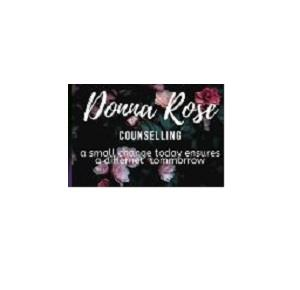 Donna Rose Counselling