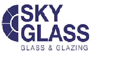 Sky Glass Ltd