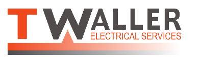 T Waller Electrical Services Ltd