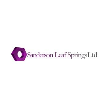 Sanderson Leaf Springs Ltd