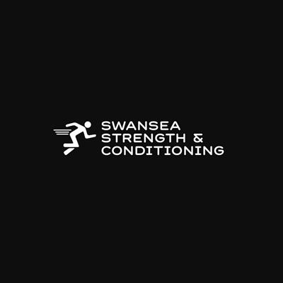 Swansea Strength and Conditioning Ltd