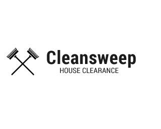 Cleansweep House Clearance